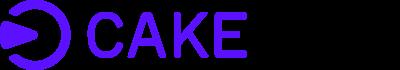 Cake Defi logo