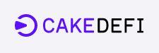 Cake Defi